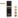 Mirenesse Velvet Maxi Lift Line Treatment Foundation with Renovage by Mirenesse