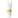 Philip Kingsley Body Building Shampoo 75ml  by Philip Kingsley