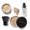 Youngblood Loose Foundation Kit