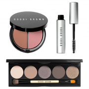 Bobbi Brown Back to Cool Eye & Cheek Kit