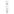 Medik8 Mutiny Squalane-Based Alternative Lip Balm 15ml by Medik8