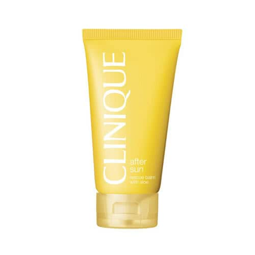 Clinique After Sun Rescue with Aloe by Clinique