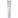 Estée Lauder Perfectionist Pro Rapid Renewal Retinol Treatment 30ml by Estée Lauder