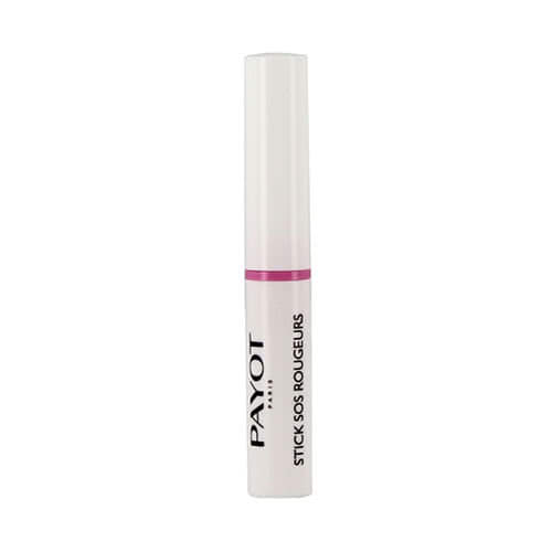 Payot Dr Payot Stick Rougeur by Payot