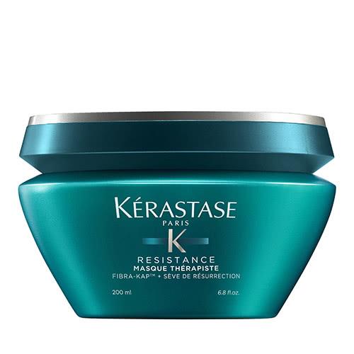 Kérastase Masque Thérapiste by Kerastase