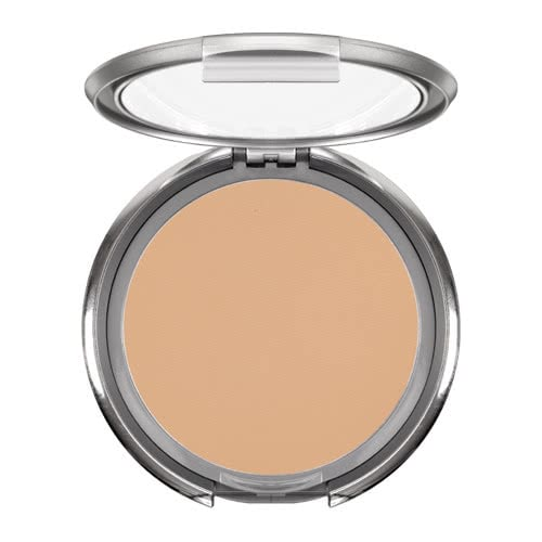 Kryolan Ultra Foundation Compact by Kryolan