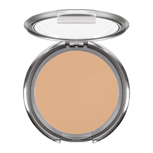 Kryolan Ultra Foundation Compact by Kryolan Professional Makeup
