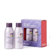 Pureology Hydrate Mini Travel Pack by Pureology