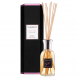 Glasshouse Manhattan Diffuser - Little Black Dress by Glasshouse Fragrances