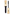 Yves Saint Laurent Mascara Vinyl Couture by Yves Saint Laurent