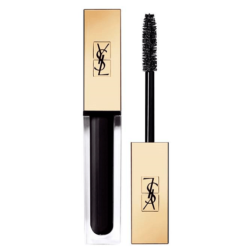 Yves Saint Laurent Mascara Vinyl Couture Free Post