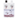 Nioxin System 3 1L Duo by Nioxin