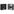 MontBlanc Legend EDT Gift Set  by Montblanc
