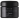 Sodashi Gentle Repair White Clay Mask