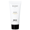 Balmain Paris Travel Moisturizing Conditioner 50ml