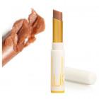Luk Lip Nourish - Chai Shimmer