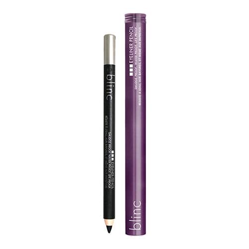 Blinc Eyeliner Pencil - Black by blinc