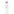 Ella Baché Rinse-Off Softening Cream Cleanser by Ella Baché