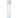 Cremorlab O2 Couture Hydra Balancing Toner 150ML by Cremorlab