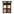 elf Contour Palette by elf Cosmetics