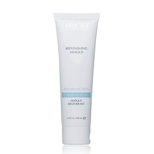 PRIORI Advanced AHA Replenishing Masque