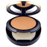 Estée Lauder Double Wear Stay-in-Place Matte Powder Foundation SPF10