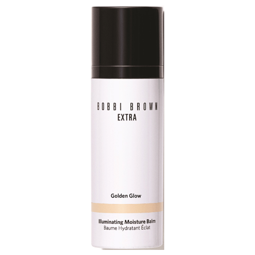 Bobbi Brown Extra Illuminating Moisture Balm - Golden Glow
