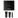 Dermalist Radiance Essentials Kit by Dermalist