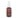 Aveda Volumizing Tonic 40ml  by Aveda