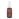 Aveda Volumizing Tonic 40ml