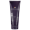 Pureology Color Fanatic Multi-Tasking Deep-Conditioning Mask 200ml