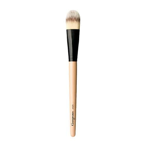 Gorgeous Cosmetics Foundation Brush - 025 by Gorgeous Cosmetics