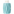 MIU MIU EDP Body Lotion 200ml by Miu Miu