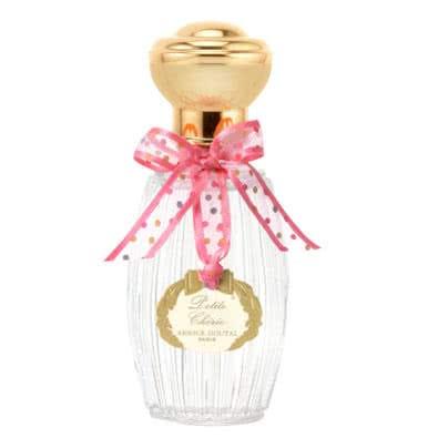 Annick Goutal Petite Chérie Eau de Parfum 50ml