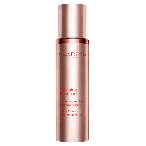 Clarins V-Shaping Facial Lift Serum 50ml by Clarins