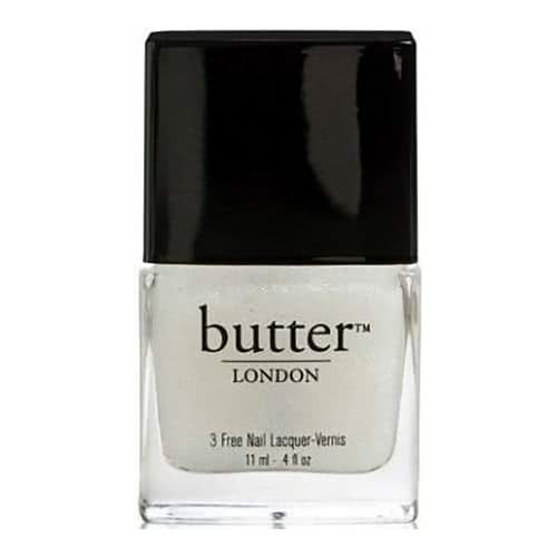 butter LONDON Frilly Knickers Nail Polish