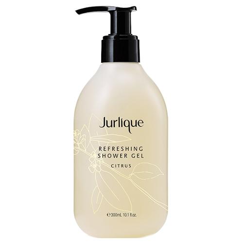 Jurlique Citrus Refreshing Shower Gel by undefined