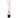 M.A.C COSMETICS Strobe Cream Mini- Pinklite by M.A.C Cosmetics