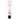 M.A.C COSMETICS Strobe Cream Mini- Pinklite
