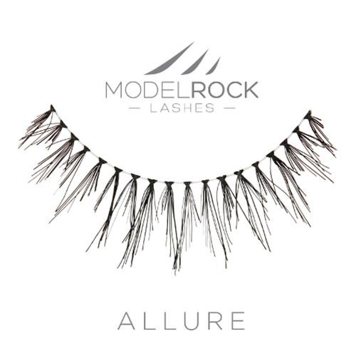 MODELROCK Signature Lashes - Allure