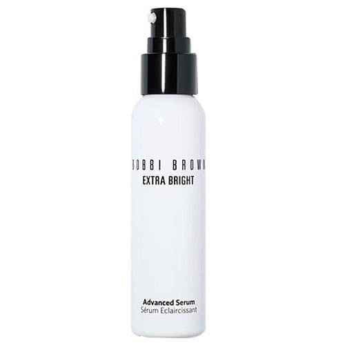 Bobbi Brown EXTRA Bright Advanced Serum by Bobbi Brown