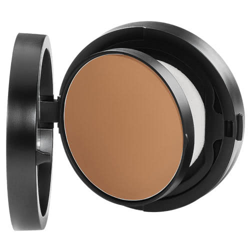 Youngblood Crème Powder Foundation (Refill) - Toffee by Youngblood Mineral Cosmetics