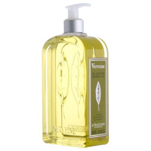 L'Occitane Verbena Shower Gel 500ml by L'Occitane