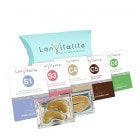 Lonvitalite The Ultimate Pack - 7 Sheet Masks