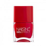 Nails Inc Gel Effects Polish – St James Gel
