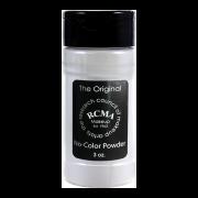 RCMA No Colour Powder by RCMA