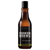 Redken Brews Daily Conditioner 300ml