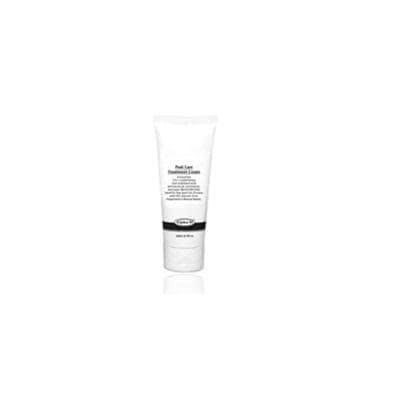 Alpha-H Pedi Care Treatment Cream