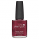 CND VINYLUX™ Weekly Polish - Red Baroness by CND