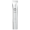 AHC Perfecting Eye Cream For Face 40ml